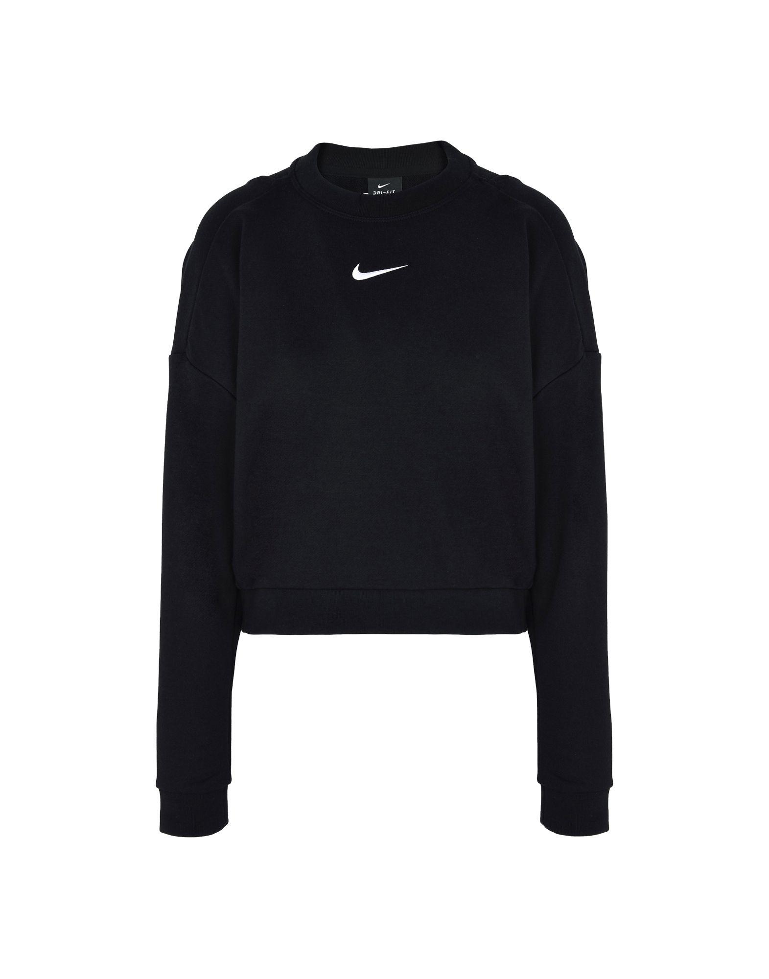 meet 9bc6c 32d9a NIKE Sweatshirt - Jumpers and Sweatshirts | YOOX.COM