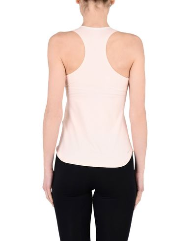 NIKE TANK PURE Performance Tops und BHs