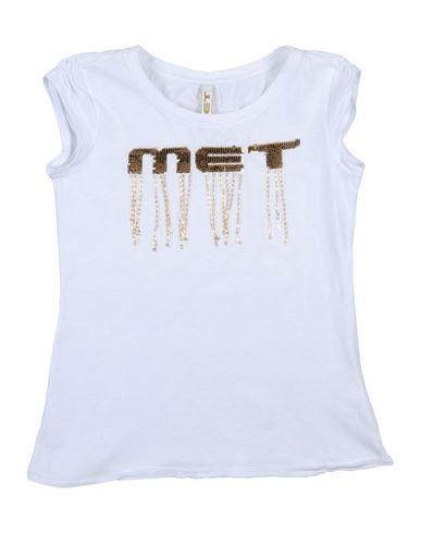 METTシャツ