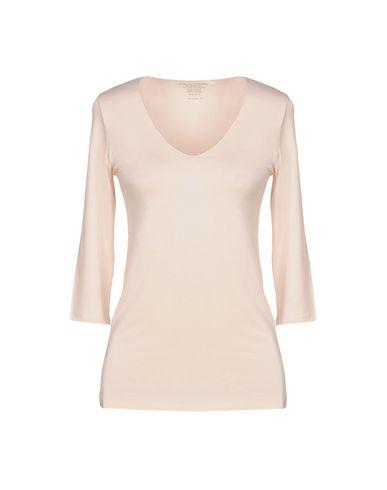 Factory-Outlet-Verkauf Online Gutes Angebot MAJESTIC FILATURES T-Shirt Billigsten Günstig Online Verkauf Wahl Billig Verkaufen Gefälschte XjUkHkgr