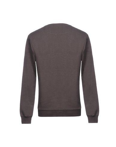 LIU •JO MAN Sweatshirt