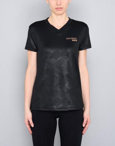 Adidas Originals Eqt T-skjorte Camiseta klaring beste salg 9oGWrH