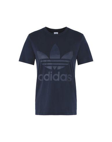 ADIDAS ORIGINALST-SHIRTTシャツ