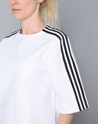 ADIDAS ORIGINALS T-SHIRT Camiseta