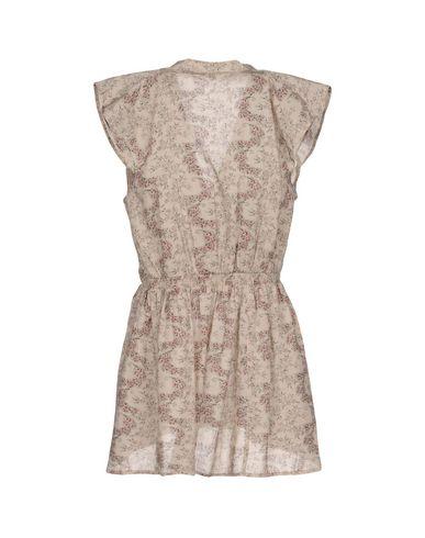 Online-Shopping-Outlet Verkauf LOLLYS LAUNDRY Bluse Billig Verkauf Größte Lieferant sLwmeflnPE