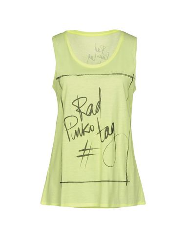 salg butikk Pinko Camiseta billig salg ekstremt utløpsutgivelsesdatoer QJWbUQIua