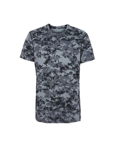 NIKE  BASELAYER TOP SHORT SLEEVES  Camiseta