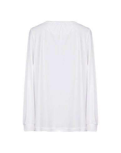 GWHITE Camiseta