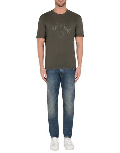 gratis frakt CEST besøke for salg Armani Skjorte 2014 nye online billig nettbutikk 6cEkuY