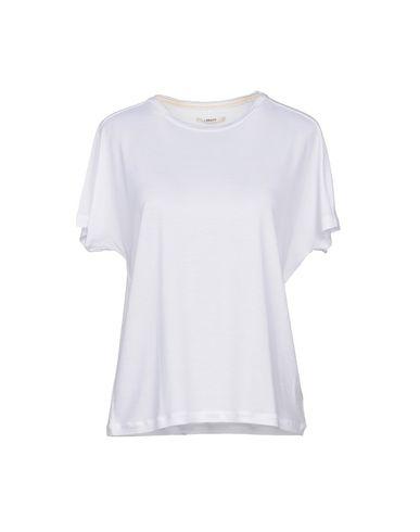 J BRAND Camiseta