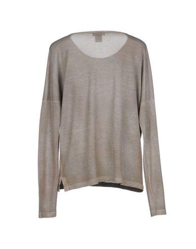 AVANT TOI T-Shirt Wahl Günstiger Preis Sammlungen Surfen Günstig Online Shop-Angebot Günstiger Preis Billig Verkauf 2018 rK2t7QS