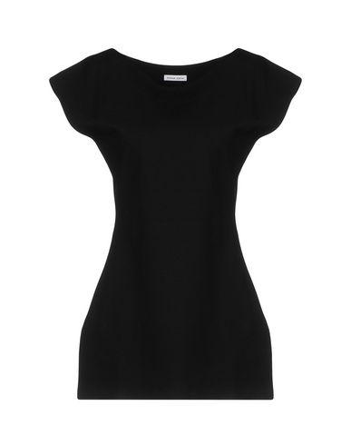 billige priser autentisk Maier Tar Shirt kvalitet opprinnelige fra Kina klaring utrolig pris god selger iztLImD