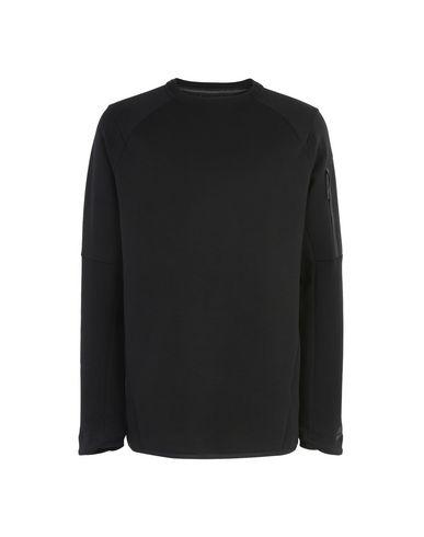 Shirts Homme Fleece Shirt Nike Sur Crew Tech Sweat YnRFW