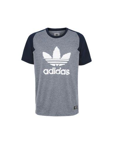 rabatt originale Adidas Originaler Av United Piler Og Sønner Uas T-skjorte Camiseta utrolig pris rabatt utmerket ny salg nettbutikk raw80
