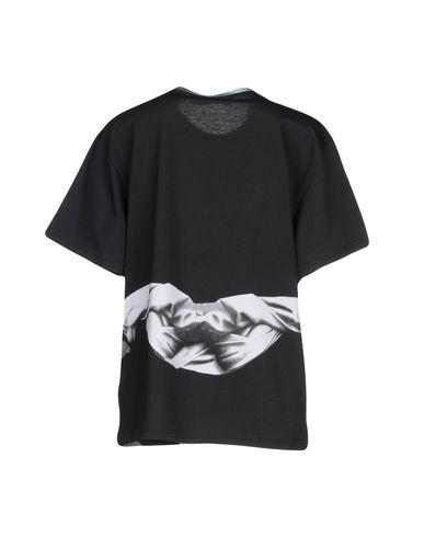 SOMERSAULT Camiseta