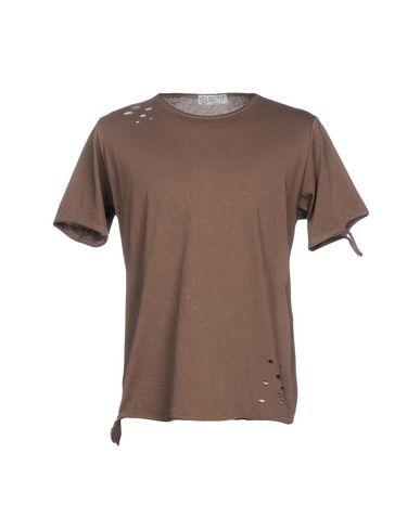 salg 100% autentisk Outfit Shirt kule shopping billig beste salg DcWefDhUXx