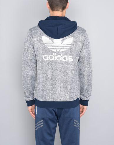 rabatt utmerket autentisk online Adidas Originaler Av United Piler & Sons Uas Zippe Hoody Sudadera aMWXaTzsHF