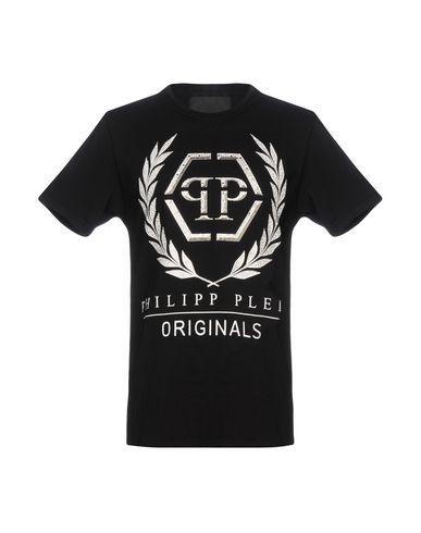 #1 gros Philipp Plein T-shirts en vrac-gros vêtements et polos