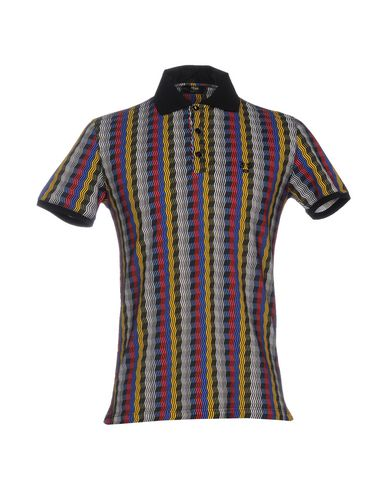 Fendi Polo for fint 100% 81CGmJ
