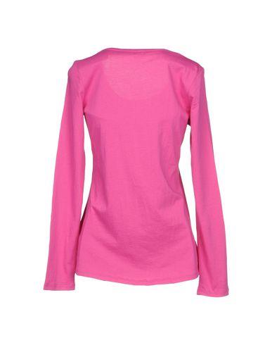 beste priser • Liu Jo Shirt klaring rabatt utløp beste salg utløp falske billige rabatter lbtvJ1Kp
