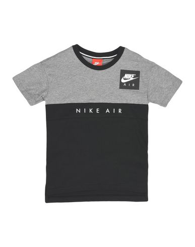 T Jahre Jungen Yoox Auf Shirt Nike 8 3 4qUdxaw