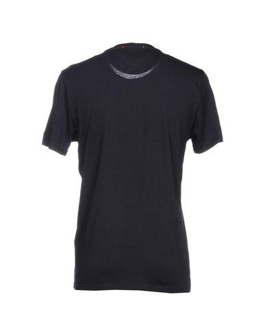 Woolrich Camiseta 100% online r4iZYW9kF9