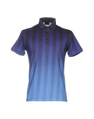 FENDIポロシャツ