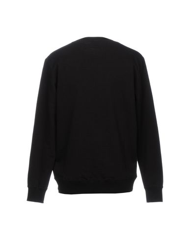 salg lav frakt 2014 nyeste online Mnml Couture Sudadera handle for salg kjøpe billig nyeste klaring nye stiler abUb0Ih8