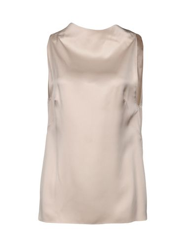 TOM FORD - Evening top