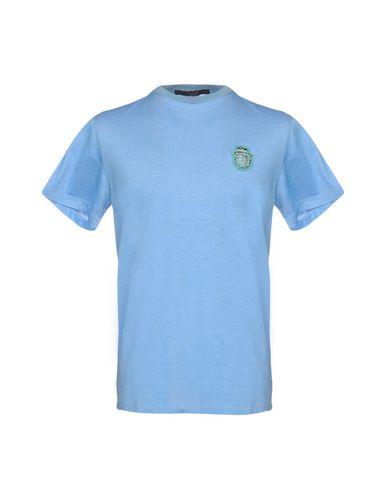 cut-pris Milliardær Camiseta kjøpe billig 100% billig salg autentisk uttak 2014 nye klaring Manchester 8rwXF