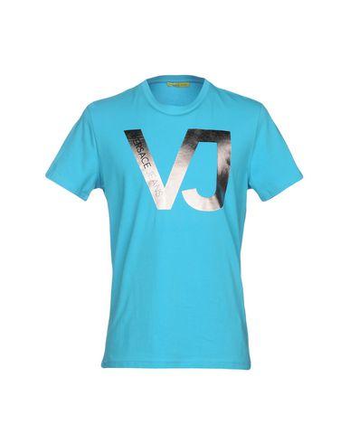 VERSACE JEANS Camiseta