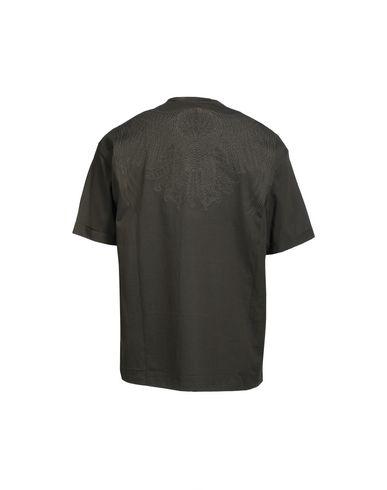Armani Skjorte uttak 2015 nye yYIO6O