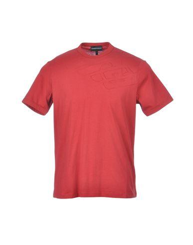 klaring med kredittkort Armani Skjorte salg butikken billige priser autentisk salg utrolig pris 1fG6ykFf