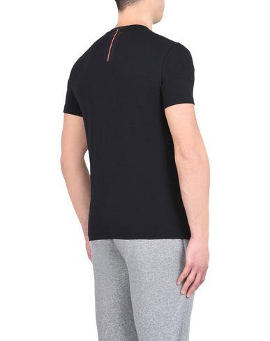 Ea7 Shirt clearance klassisk pASbG3NX3S