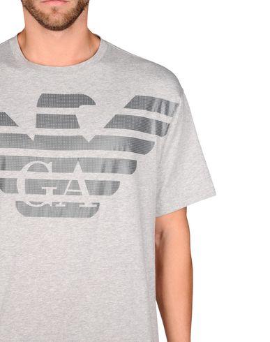 Shirt EMPORIO T Shirt T EMPORIO ARMANI EMPORIO Shirt T ARMANI ARMANI EMPORIO SAqIw81
