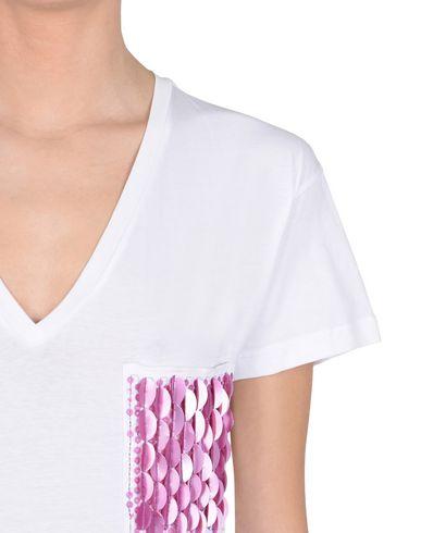 Armani Skjorte footaction billig pris 100% autentisk gratis frakt fasjonable rekkefølge RfdJvxg5