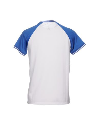 Skjorter Camiseta billig pris uttak 2015 salg profesjonell ekstremt online klaring tumblr E0AEKTGa