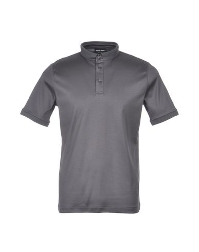 109fcc84a66 giorgio armani t shirts online sale   OFF44% Discounts