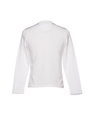 Guter Service Große Überraschung ALEXANDER MCQUEEN Sweatshirt Günstiges Online-Shopping Outlet Große Überraschung Günstig Kaufen Echt TkPKD5m