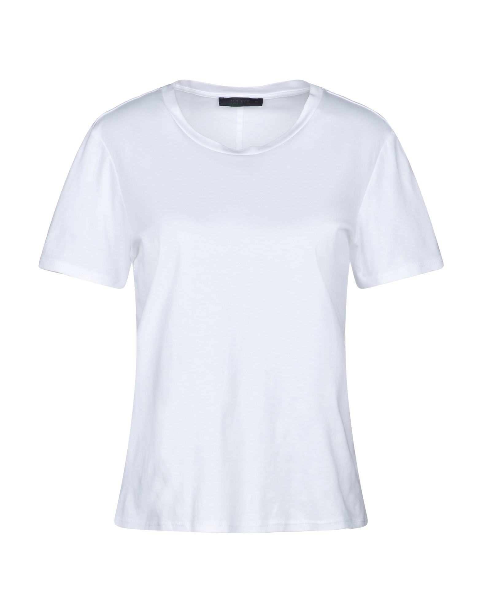 T-Shirt The Row damen - 12152723TX
