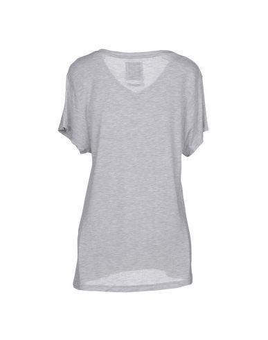Zoe Karssen Camiseta salg for billig kjøpe billig rimelig salg sneakernews utløp for fint ge86CXBR