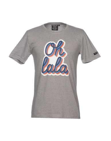 QUATRE CENT QUINZE T-Shirt