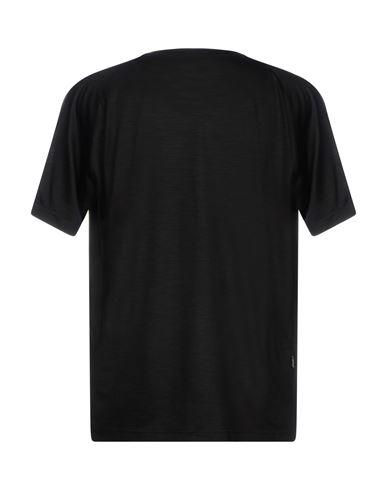 Neuer Günstiger Preis Die Besten Preise Günstiger Preis ZZEGNA T-Shirt Factory-Outlet-Verkauf Online Billig 2018 Verkauf Truhe Finish u4nVqOYq3X
