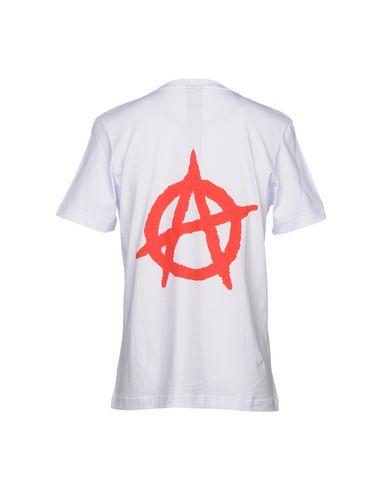 OMC T-Shirt Billig Verkauf mit Paypal Cooles Einkaufen Günstiger Offizieller T28tcpfJM3
