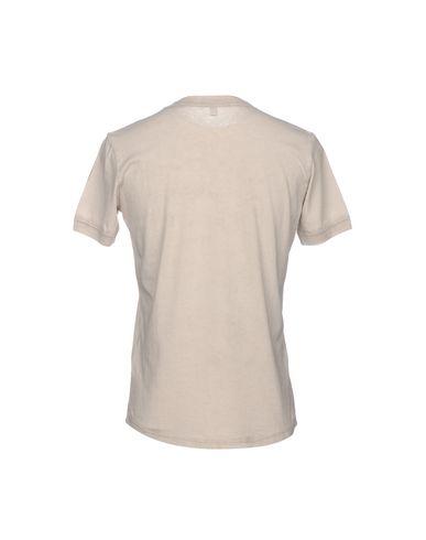 Syklus Camiseta clearance rekke utløp wiki største leverandør oRUM6iY