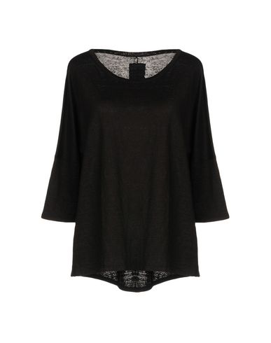 Skyer Camiseta wiki billig pris billig salg komfortabel iWqRd0