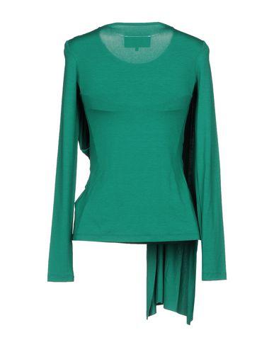MM6 MAISON MARGIELA T-Shirt 2018 Cool Outlet niedrige Kosten Neuankömmling Rabatt Classic Sneaknews QQEzqXm