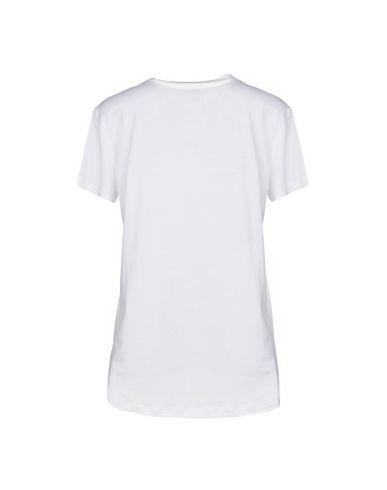 IRIS & INK T-Shirt