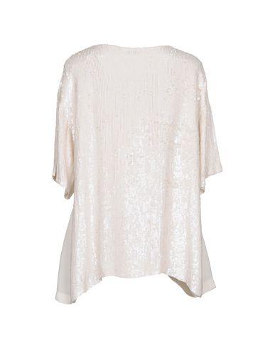 Paros 'bluse klaring største leverandøren utrolig pris billig butikk tilbud salg online shopping 8RwGciMS