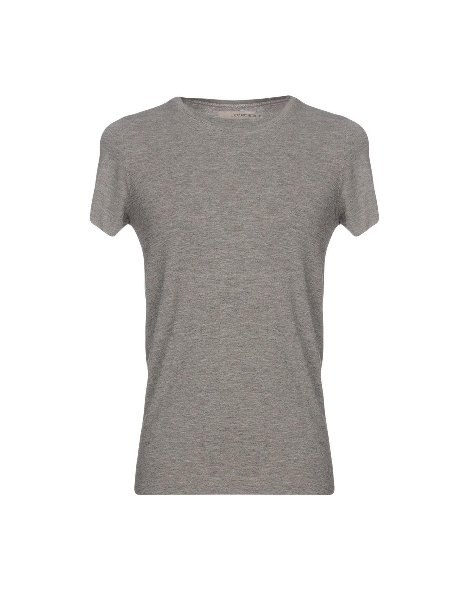 A buon mercato - A buon mercato T-Shirt Jeordie's Uomo - mercato 12153221JE c0c0ba